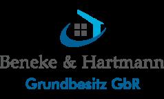 Beneke & Hartmann Grundbesitz GbR Bochum